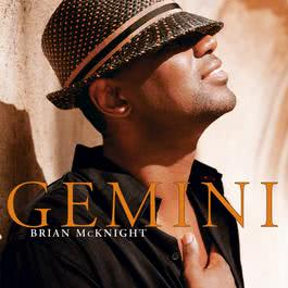 Gemini 2005 Brian McKnight