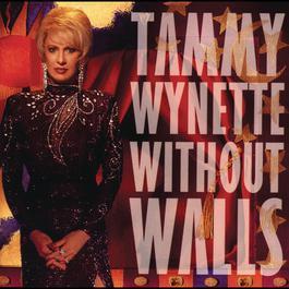 Without Walls 2009 Tammy Wynette