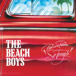 Here She Comes 2000 The Beach Boys