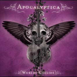 Worlds Collide 2015 Apocalyptica