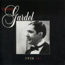 La Historia Completa De Carlos Gardel - Volumen 30 2001 Carlos Gardel