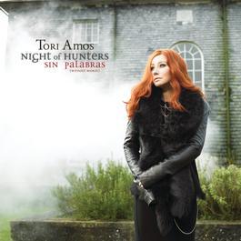 Night Of Hunters 2011 Tori Amos