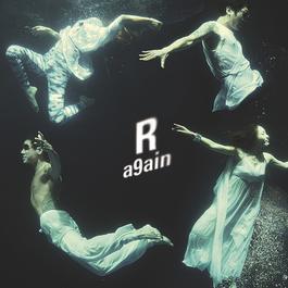 A9ain - Again 2009 Roo'Ra