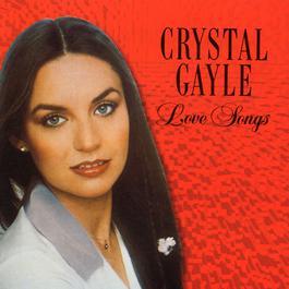 20 Love Songs 1995 Crystal Gayle