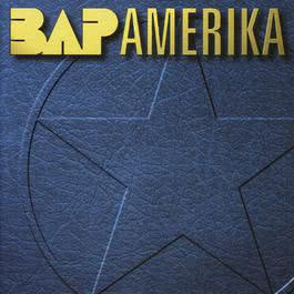 Amerika 1996 BAP