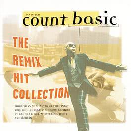 The Remix Hit Collection Vol. 1 1996 Count Basic