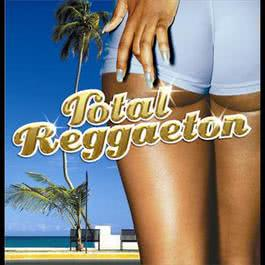 Reggaeton Hit Makers 2005 Various Artists