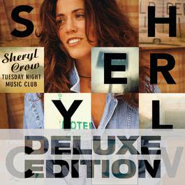 Tuesday Night Music Club 1993 Sheryl Crow