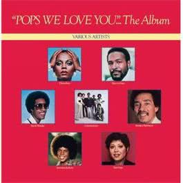 Pops, We Love You 1979 Various Artists