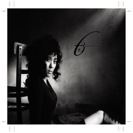 t 3 YOONMIRAE 2007 Yoon Mirae