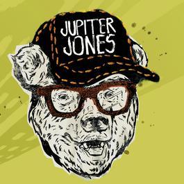 Jupiter Jones 2011 Jupiter Jones