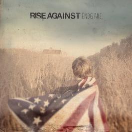 Endgame 2011 Rise Against