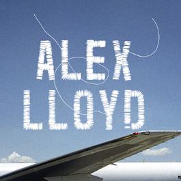 Distant Light 2006 Alex Lloyd