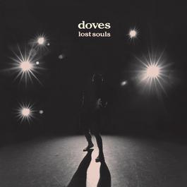 Lost Souls 2000 Doves