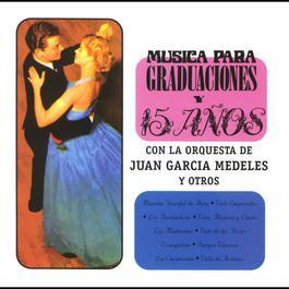 Vino, Mujeres y Canto 2002 Msica para Graduaciones