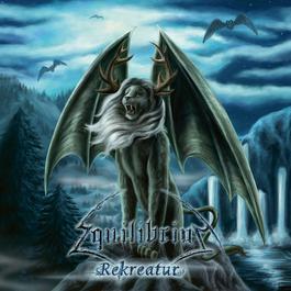 Rekreatur 2018 Equilibrium