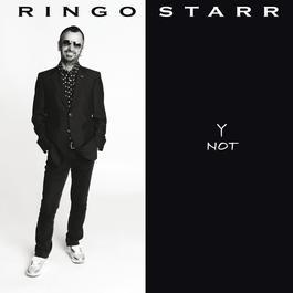 Y Not 2010 Ringo Starr