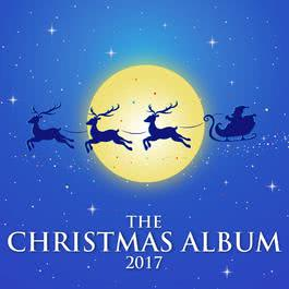 merry christmas happy holidays 2017 nsync - Merry Christmas Happy Holidays Nsync