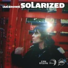 Solarized 2004 Ian Brown