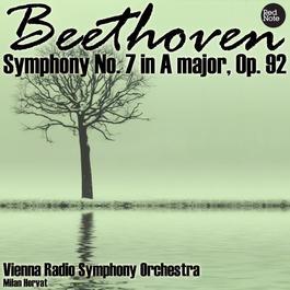 I. Poco Sostenuto - Vivace 2010 Vienna Radio Symphony Orchestra; Milan Horvat