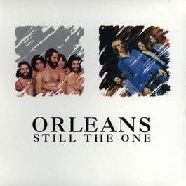 Still The One 1990 Orleans