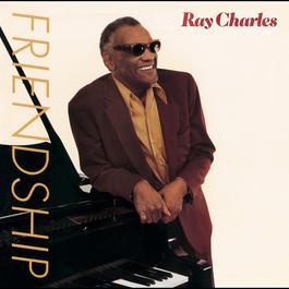 Friendship 1992 Ray Charles