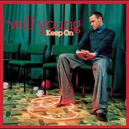 Keep On 2006 Will Young