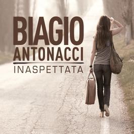 Inaspettata 2010 Biagio Antonacci