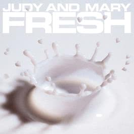 Complete Best Album Fresh 2017 JUDY AND MARY