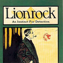 An Instinct For Detection 1996 Lionrock