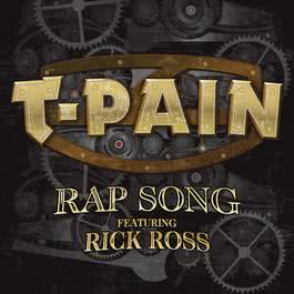 Rap Song 2010 Various Artists