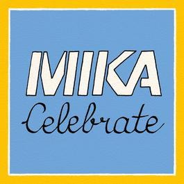 Celebrate 2012 Mika; Pharrell Williams