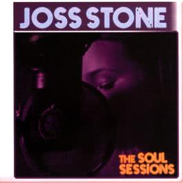 Victim Of A Foolish Heart 2003 Joss Stone