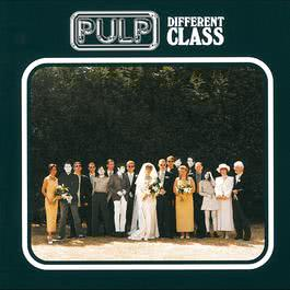 Different Class 1995 Pulp