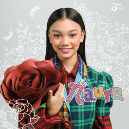 Selamanya Untukmu (#TemanNaura) 2018 Naura