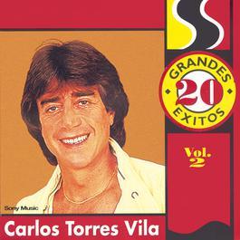 20 Grandes Exitos 2011 Carlos Torres Vila