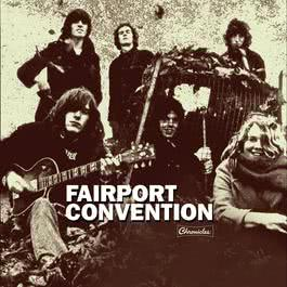 Chronicles 2005 Fairport Convention