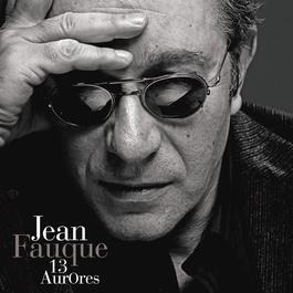 13 Aurores 2008 Jean Fauque