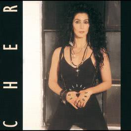 Heart Of Stone 1989 Cher