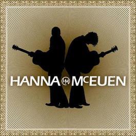 Hanna McEuen 2005 Hanna Mceuen
