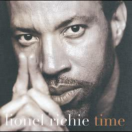 Time 1998 Lionel Richie