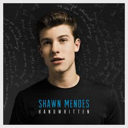 Download Lagu Shawn Mendes - Imagination