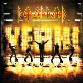 Yeah! 2006 Def Leppard