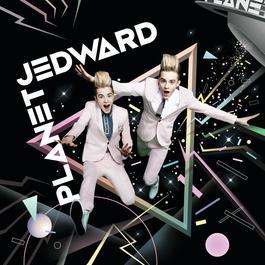 Planet Jedward 2011 Jedward