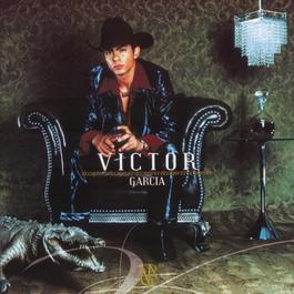 Victor García 2003 Víctor García