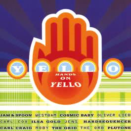 Hands On Yello 1995 Yello