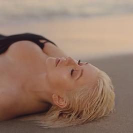 Twice 2018 Christina Aguilera