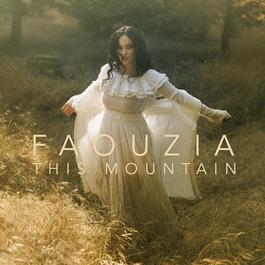 This Mountain 2018 Faouzia