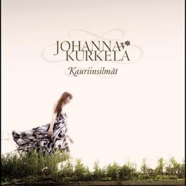 Kauriinsilmät 2009 Johanna Kurkela