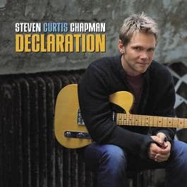 When Love Takes You In 2001 Steven Curtis Chapman